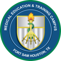 Metc-logo.png <br/>