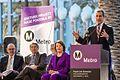 Metro Purple Line (15756867321).jpg