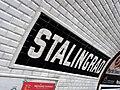 Metro de Paris - Ligne 5 - Stalingrad 03.jpg