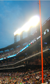 Mets Foul Pole.png