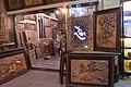 Metsarah Market Esfahan 3.jpg