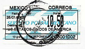 Mexico stamp type PO1.jpg
