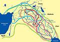 Mezopotámia2.jpg