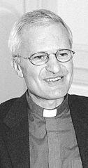 Jean-Louis Papin