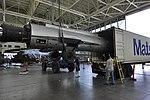 MiG-21PF - Pacific Aviation Museum - (6906073166).jpg