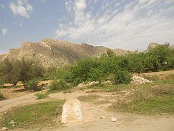 Mianwali District.jpg