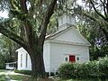 Micanopy Hist Dist Church01d.jpg