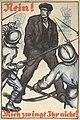 Mich zwingt ihr nicht (1923).jpg