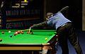 Michael Georgiou at Snooker German Masters (DerHexer) 2015-02-05 02.jpg