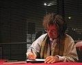 Michael Henry Wilson (Amiens nov 2007) 1a.jpg
