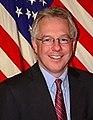 Michael J. Murphy.jpg