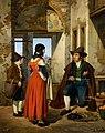 Michael Neher - Der Obstverkäufer (1827).jpg
