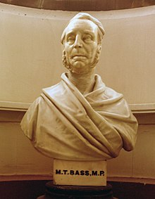 Michael Thomas Bass MP.jpg