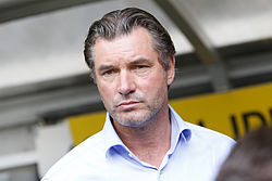 Michael Zorc 2014