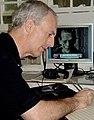 Michael shapiro.jpg