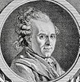 Michel-Jean Sedaine engraved by Levesque after David - INHA 2 Detail.jpg