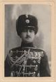 Michel Petrovich Argoutinsky-Dolgoroukoff.png