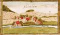Michelau, Schlechtbach, Rudersberg, Andreas Kieser.png