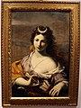 Michele desubleo, Diana, 1630-40 ca., da coll. comunali d'arte, bologna 02.jpg
