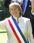 Michelle Bachelet 2006 (Cropped).png