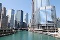 Michigan Avenue - Chicago (963231618).jpg
