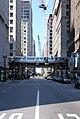 Michigan Avenue - Chicago (963241800).jpg