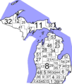 Michigan judicial circuit map.png