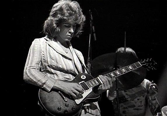 Mick Taylor2.jpg