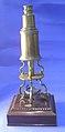 Microscope (AM 1963.63-1).jpg