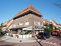 Middenweg hoek Brinkstraat foto 1.JPG