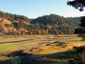 Middle Fork Willamette 05.jpg