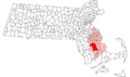 Middleborough ma highlight.png