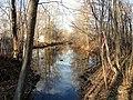 Middlesex Canal - Woburn, MA - DSC02896.JPG
