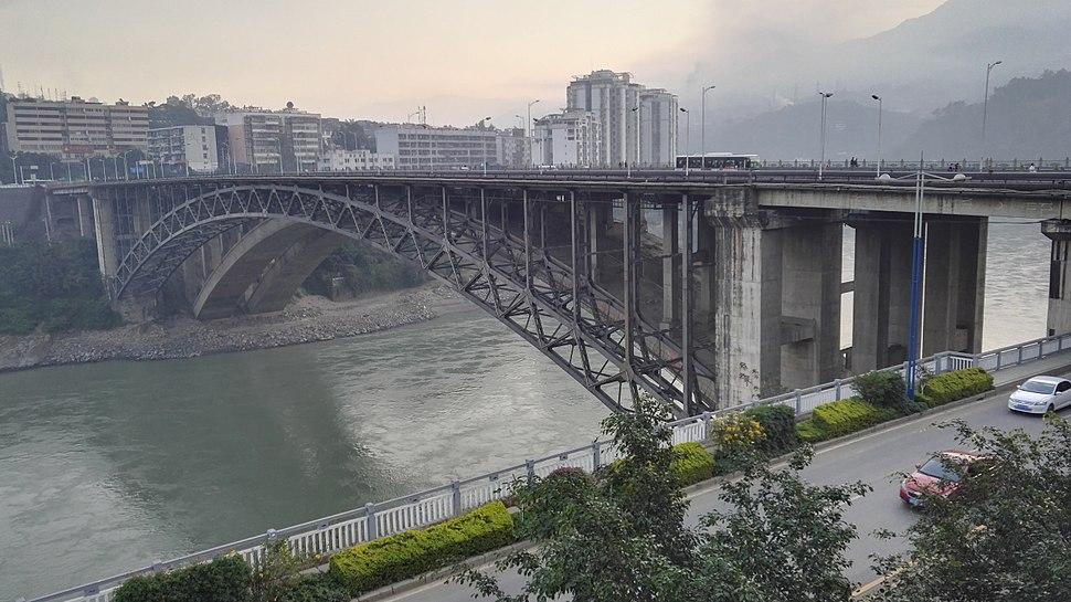 Midi Bridge - old bridge side.jpg