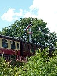 Midland Railway bracket signal (6106904268).jpg