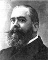 Miguel Moya Ojanguren.png