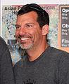 Mike Remlinger Qatar 3.jpg