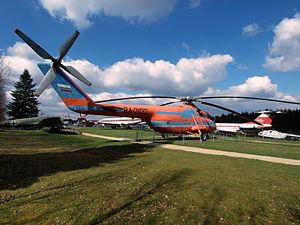 Mil Mi-6A Hook RA 21133 Aeroflot pic2.JPG