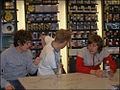 Milburn HMV.jpg