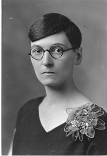Mildred Adams Fenton.jpg