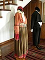 Milies - local costumes - 1.JPG
