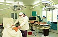 Military Medicine. Hospital Odessa (27074559596).jpg