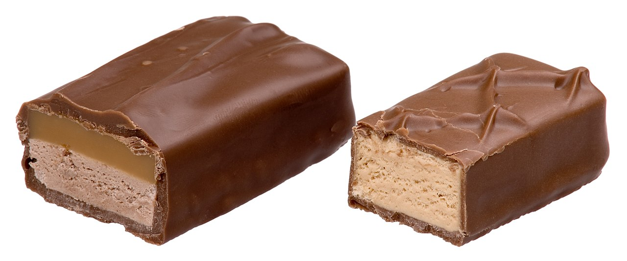 Milky Way Cake Using Cake Mix