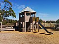 Mill Park Stables Playground - panoramio.jpg