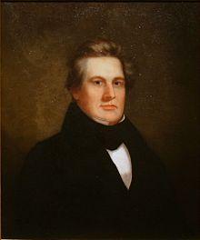 Millard Fillmore Wikiquote