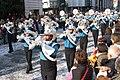 Millennium Drum & Bugle Corps.jpg