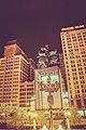 Millennium Park, Chicago Laugh, Stay, Dance (25055286905).jpg