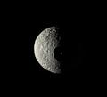 Mimas - January 16 2005 (38117657582).png