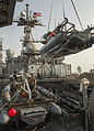 Mine countermeasure training operations 150416-N-TB410-169.jpg