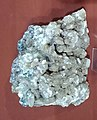 Minerals from Sepon mine 2.jpg